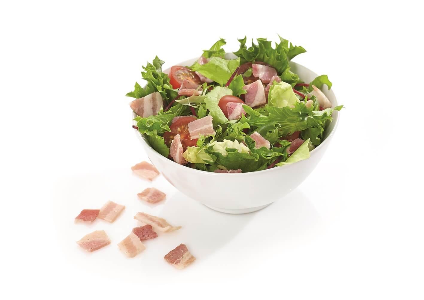 boczek-smazony-salatkowy-III