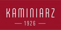 logo KAMINIARZ (1)