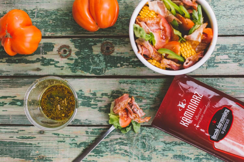 salatka-z-dojrzewajacym-boczkiem