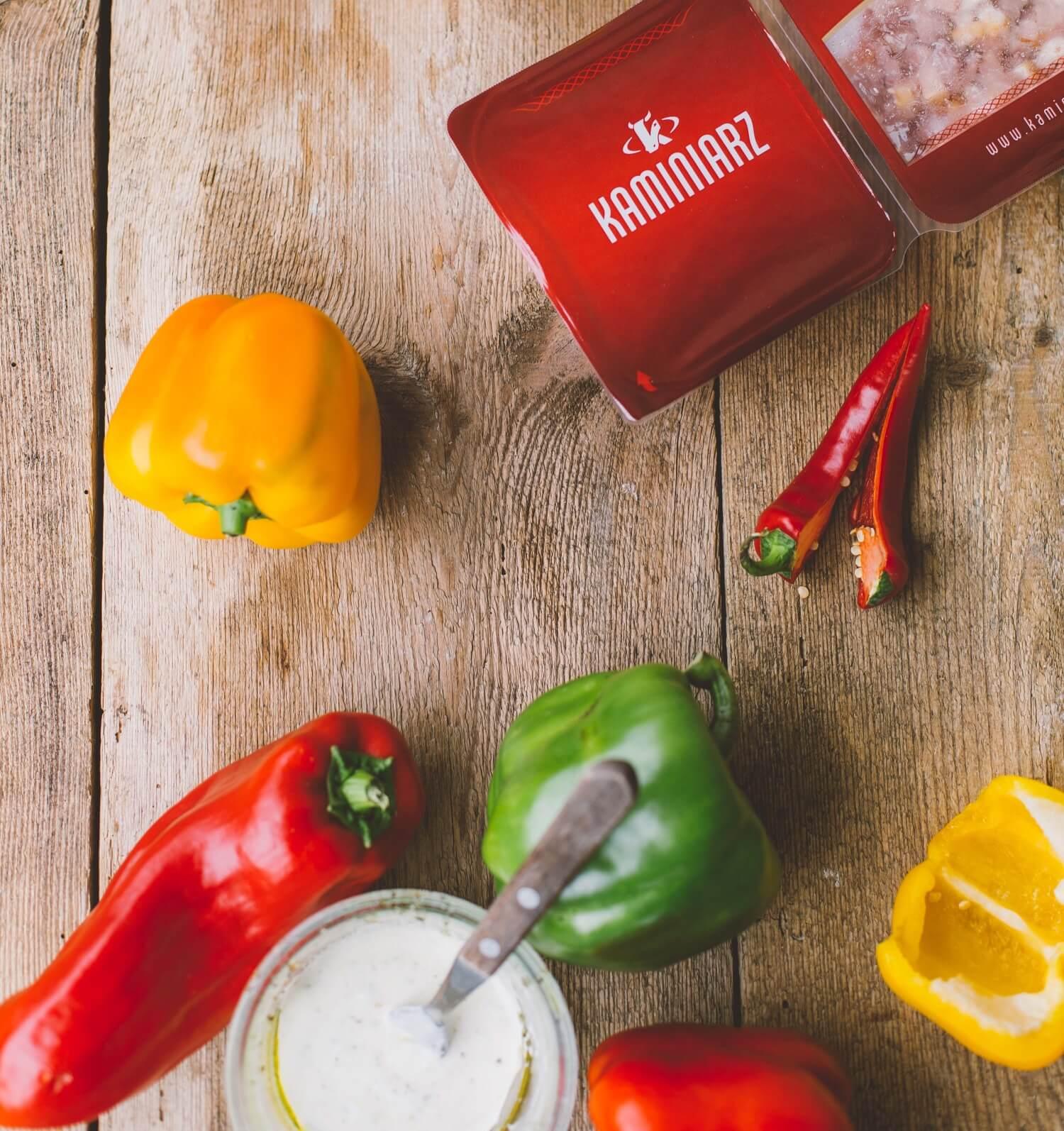 salatka-z-kolorowa-papryka2