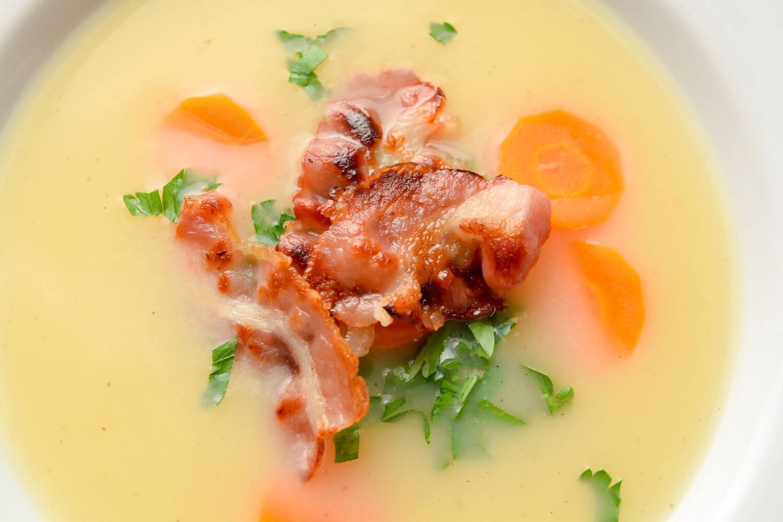 zupa-ziemniaczana-krem-z-boczkiem