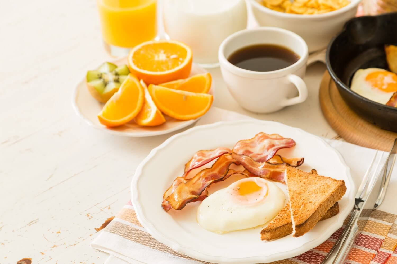 boczkowe-sniadanie