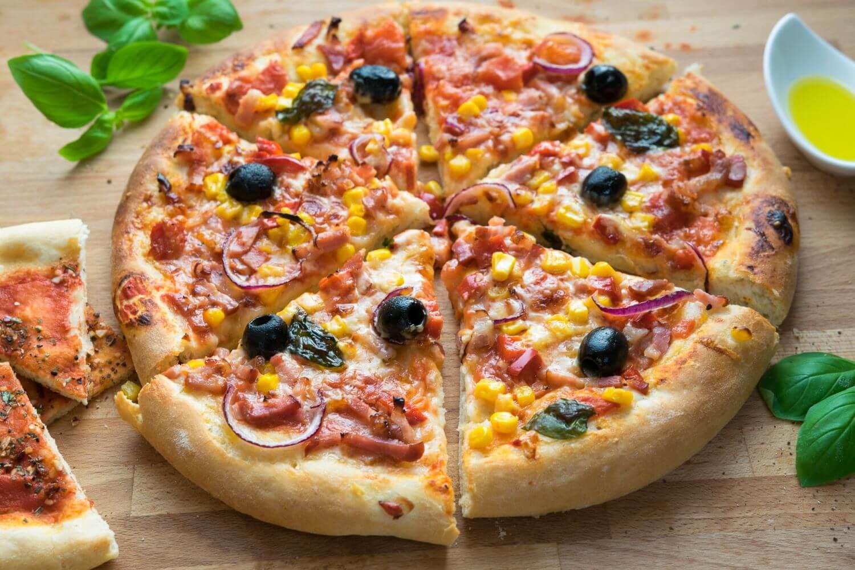 pizza-z-boczkiem